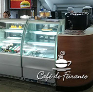 Café do Feirante